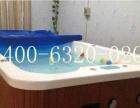 儿童泳池的最佳选择5.9米亚克力一体儿童游泳池