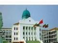 南京世纪教育 南京世纪教育诚邀加盟
