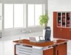 高价上门回收:空调办公家具,家电家具 酒店蛋糕设备