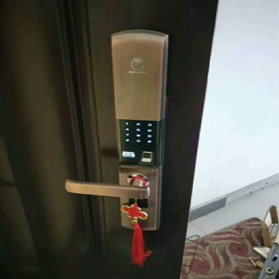 西安东郊开锁(24小时开锁)西安东郊换锁 西安东郊汽车开锁