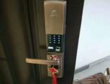 西安渭滨路开锁公司(24小时开锁)渭滨路开锁电话