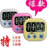 BK731超大屏电子定时器 倒计时器 99分59秒定时 计时器