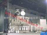 供应重庆康明斯650KW柴油发电机组 进口康明斯柴油机