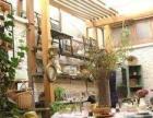 北京咖啡厅装修设计 北京酒吧装修公司 专注优秀品牌