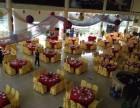 深圳大盆菜,深圳大盆菜外卖,深圳大盆菜的价格