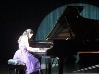 朝阳区三元桥成人0基础吉他钢琴培训,架子鼓尤克里里专业培训