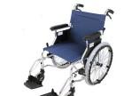 租轮椅一般多少钱一天,成都乡音租赁轮椅出租