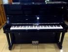 租钢琴-买进口钢琴 实体店选琴-免费送货