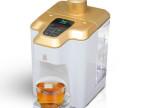 如何买专业的量子细胞仪-检测合格的净水处理价格