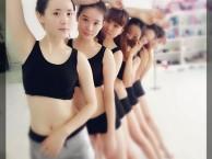 贵阳云岩区舞蹈培训 钢管舞学校哪家比较好