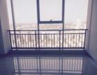 爱克大厦 写字楼 57平米