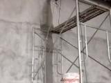 集美钻孔 空调取孔 金刚钻孔 同安取孔 翔安钻孔 钻孔