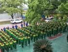 湖北咸宁叛逆期教育学校
