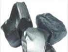 苏州万鸿高价求购光伏组件 太阳能电池片 碎电池片