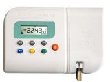 定时器 FX-600定时开关 wifi家居时控开关 时间控制器计