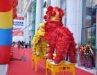 贵阳公司活动摄影摄像 公司会议摄像 公司开业庆典摄像