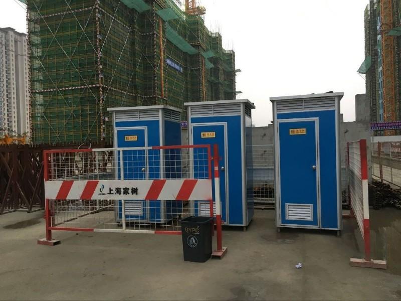 马鞍山移动临时厕所租赁y流动厕所出租y提供国内各种档次厕所