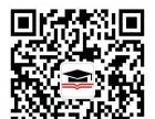中华会计网校2017年中级会计职称网上辅导班优惠中