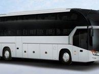 武汉直达到宜宾客车汽车在哪有车?-班次查询-多少钱/多久到?