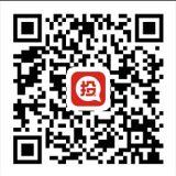 企投网,郑州招标网 招标公告 工程招标采购信息