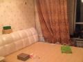 加格达奇加区市内长期 2室0厅 88平米 精装修 押一付三