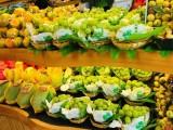 漳州水果店加盟城市 优果加盟
