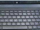 原装i3m390惠普G42笔记本 原装主配 无拆无修