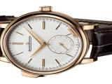 恩施利川手表回收公司
