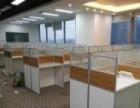 屏风隔断办公桌,钢架桌,价格便宜,便宜,pianyg