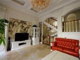 梵居装饰实惠缔造适宜家具