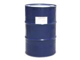 湖南磷酸三丁酯消泡剂 湖南磷酸三丁酯