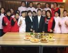 北京正规催乳师培训机构