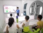 小码王少儿编程一年分校过十家 教育界为之惊叹