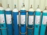 济南氧气供应站