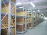 上海小倉庫出租,20平米起租,帶托管