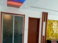 凌水家园 2室2厅1卫