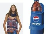 供应杯套.瓶套.保温.杯子类型可乐瓶套 材质