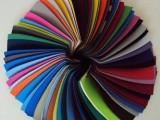 厂家直销sbr潜水料 环保潜水衣料氯丁橡胶复合面料 多个颜色可选