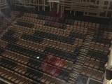 赤虎主题影院沙发 vip电动伸展影院沙发 佛山热销影院沙发