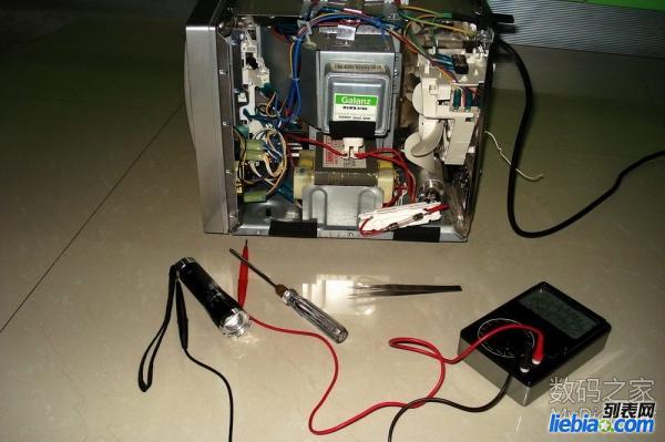 青岛市李沧区 上门修空调冰箱电视液晶洗衣机微波炉机顶盒等