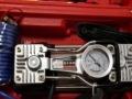 广宇机电打气泵