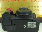 尼康 D7000 数码单反相机 入门中端 1620万像素