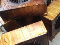 石羊单位学校抽油烟机油烟管道清洗公司