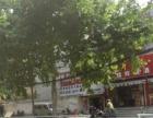纯一层临街商铺年租18万,门头宽12米,卖家诚心卖