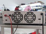 重庆0-20V800A可调直流电源批发