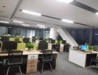 网站建设商城系统微商平台系统游戏开发首选云纵网络