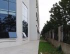 出租江北新区桥林新城附近石桥工业园附近全新厂房