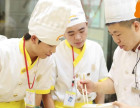 南京有什么厨艺培训班吗