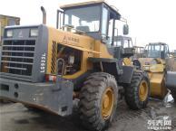 3吨铲车(装载机)转让