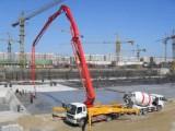上海混凝土公司供应上海混凝土和上海陶粒混凝土价格优惠